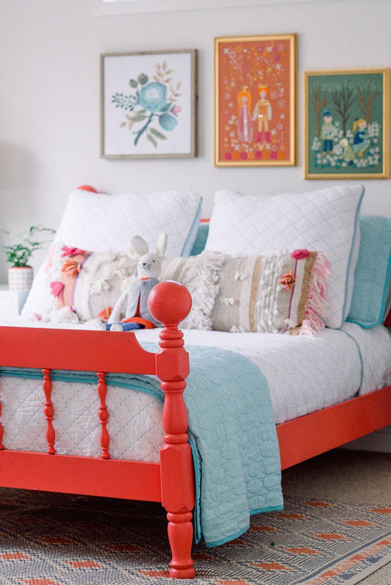 © Cottage Hill, LLC | A Wedding Designer's Home | cottagehill.co151.jpg