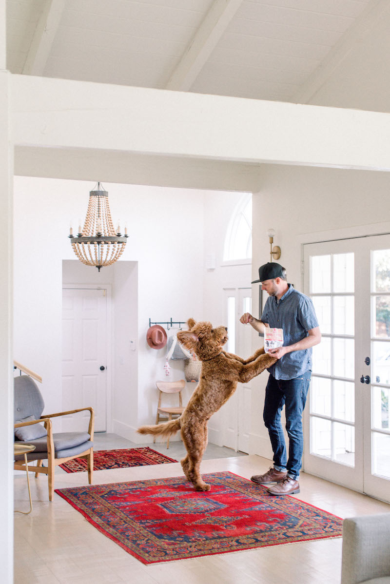 © Cottage Hill, LLC | A Wedding Designer's Home | cottagehill.co191.jpg