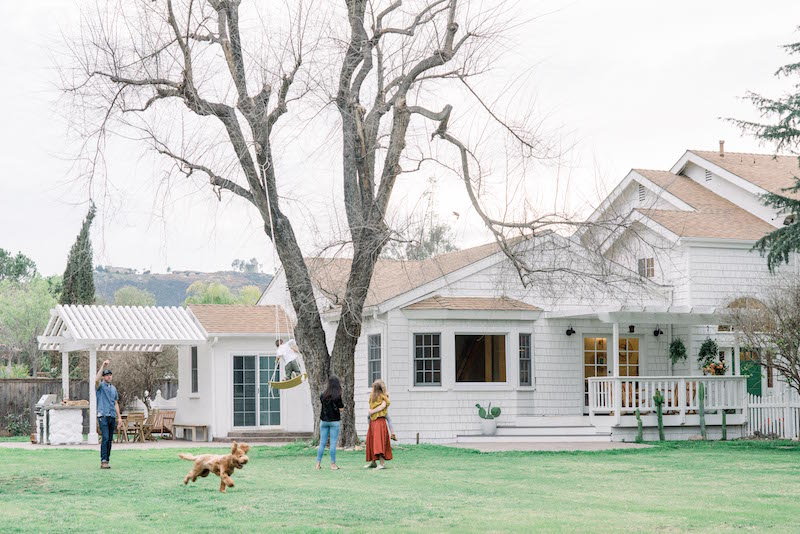 © Cottage Hill, LLC | A Wedding Designer's Home | cottagehill.co212.jpg