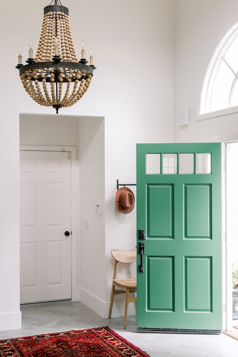 © Cottage Hill, LLC | A Wedding Designer's Home | cottagehill.co18.jpg