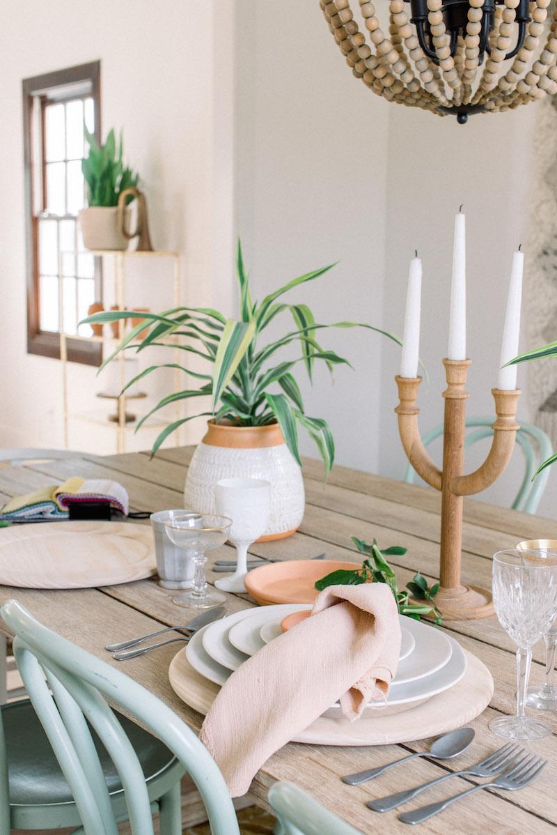 © Cottage Hill, LLC | A Wedding Designer's Home | cottagehill.co51.jpg