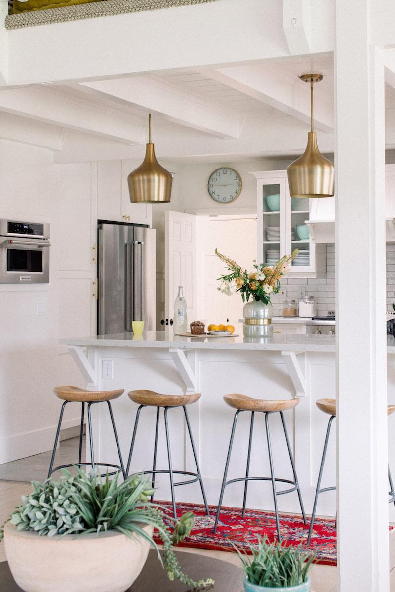 © Cottage Hill, LLC | A Wedding Designer's Home | cottagehill.co66.jpg