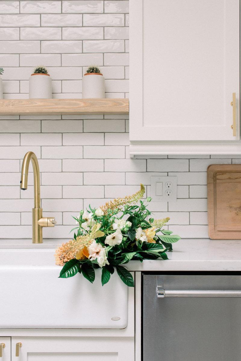 © Cottage Hill, LLC | A Wedding Designer's Home | cottagehill.co78.jpg