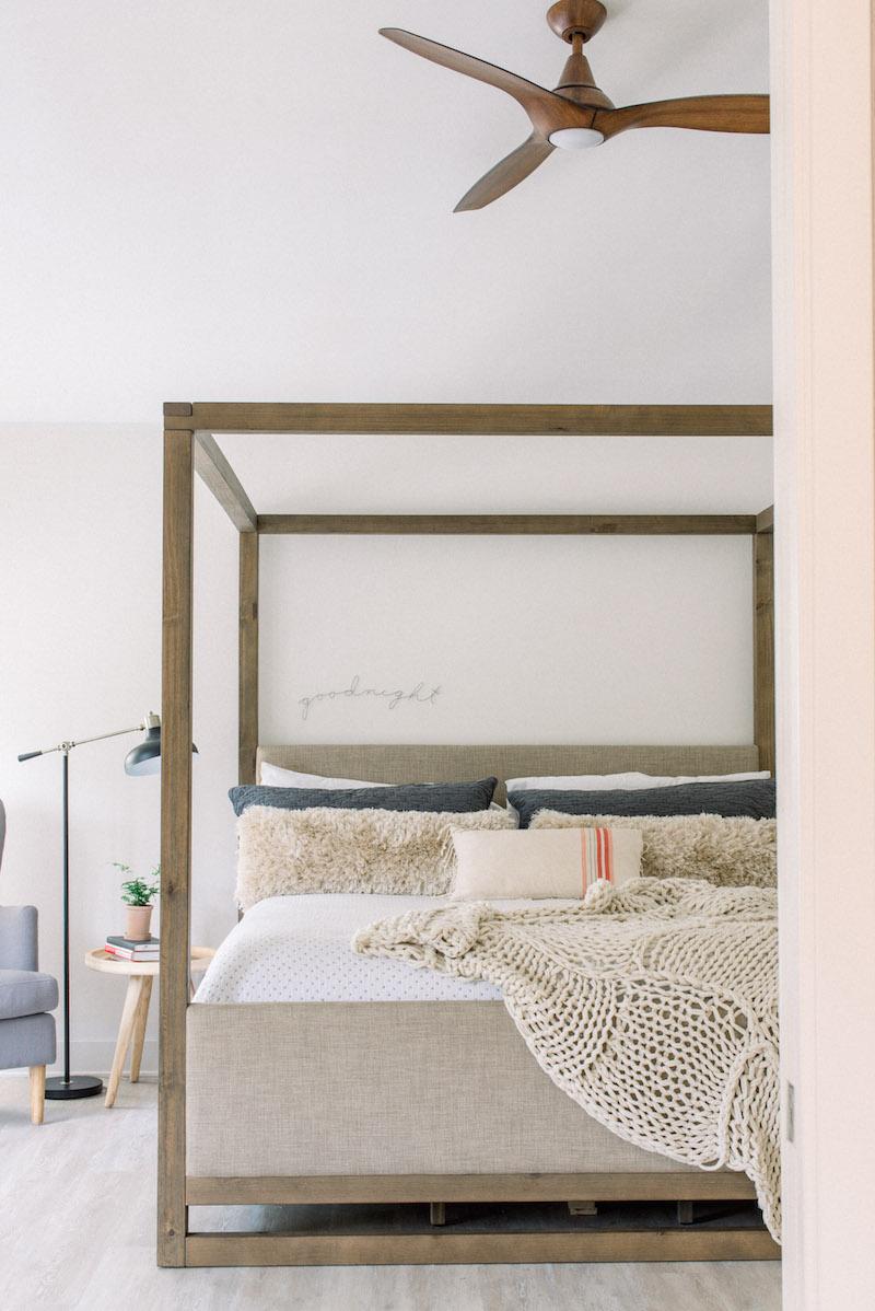 © Cottage Hill, LLC | A Wedding Designer's Home | cottagehill.co89.jpg