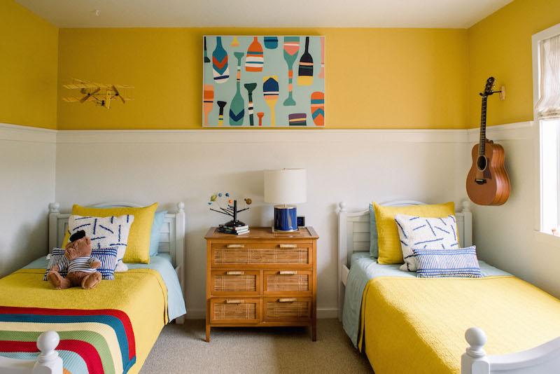 © Cottage Hill, LLC | A Wedding Designer's Home | cottagehill.co141.jpg