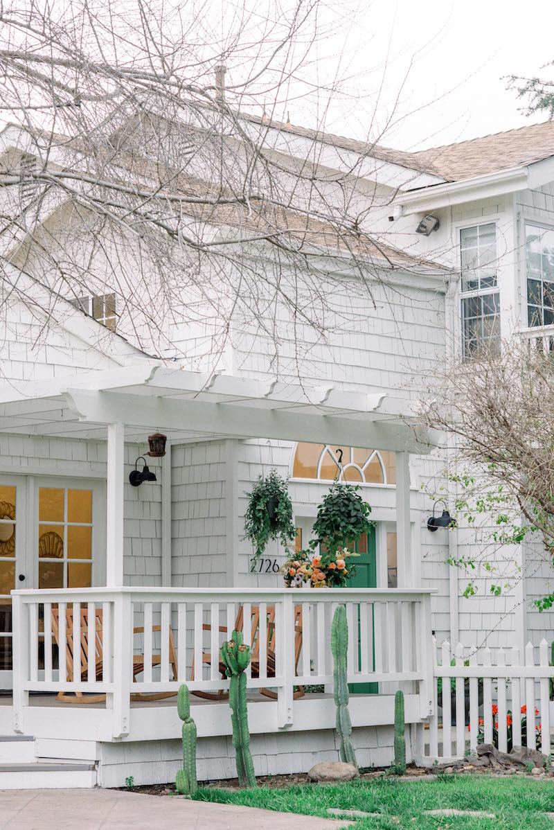 © Cottage Hill, LLC | A Wedding Designer's Home | cottagehill.co210.jpg