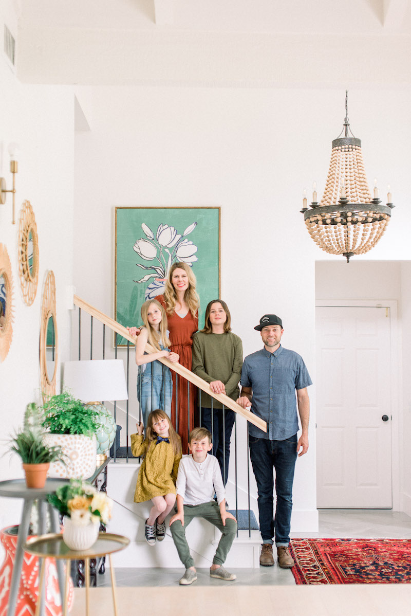 © Cottage Hill, LLC | A Wedding Designer's Home | cottagehill.co164.jpg