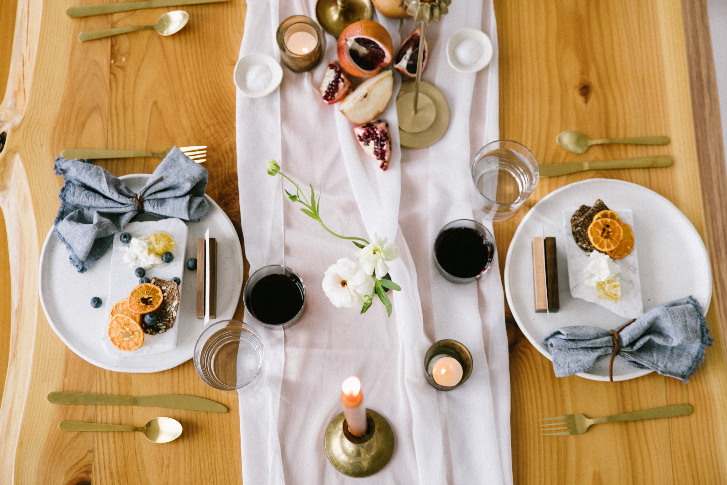 © Cottage Hill, LLC | How to Host Friendsgiving | cottagehill.co82.jpg
