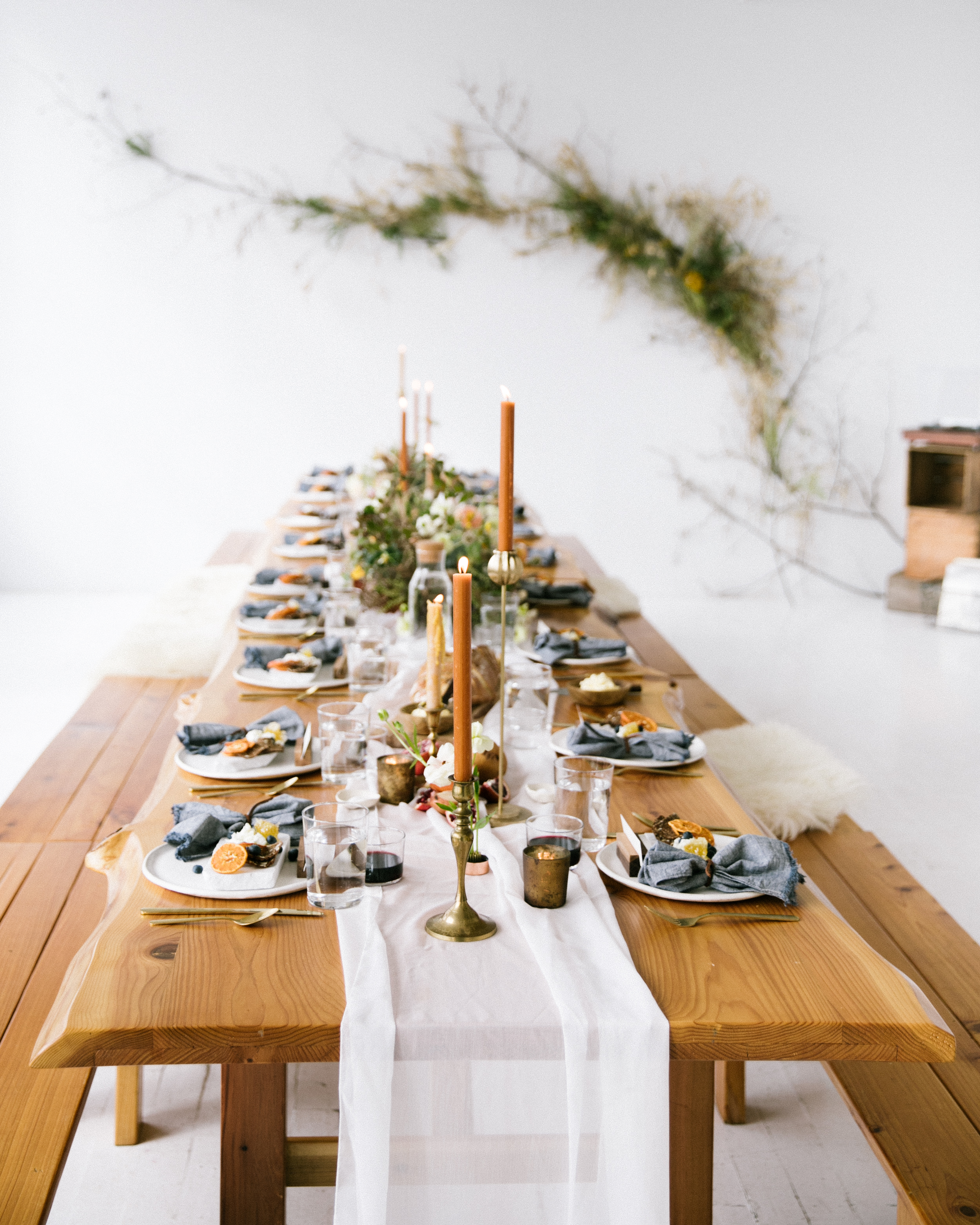 © Cottage Hill, LLC | How to Host Friendsgiving | cottagehill.co95.jpg