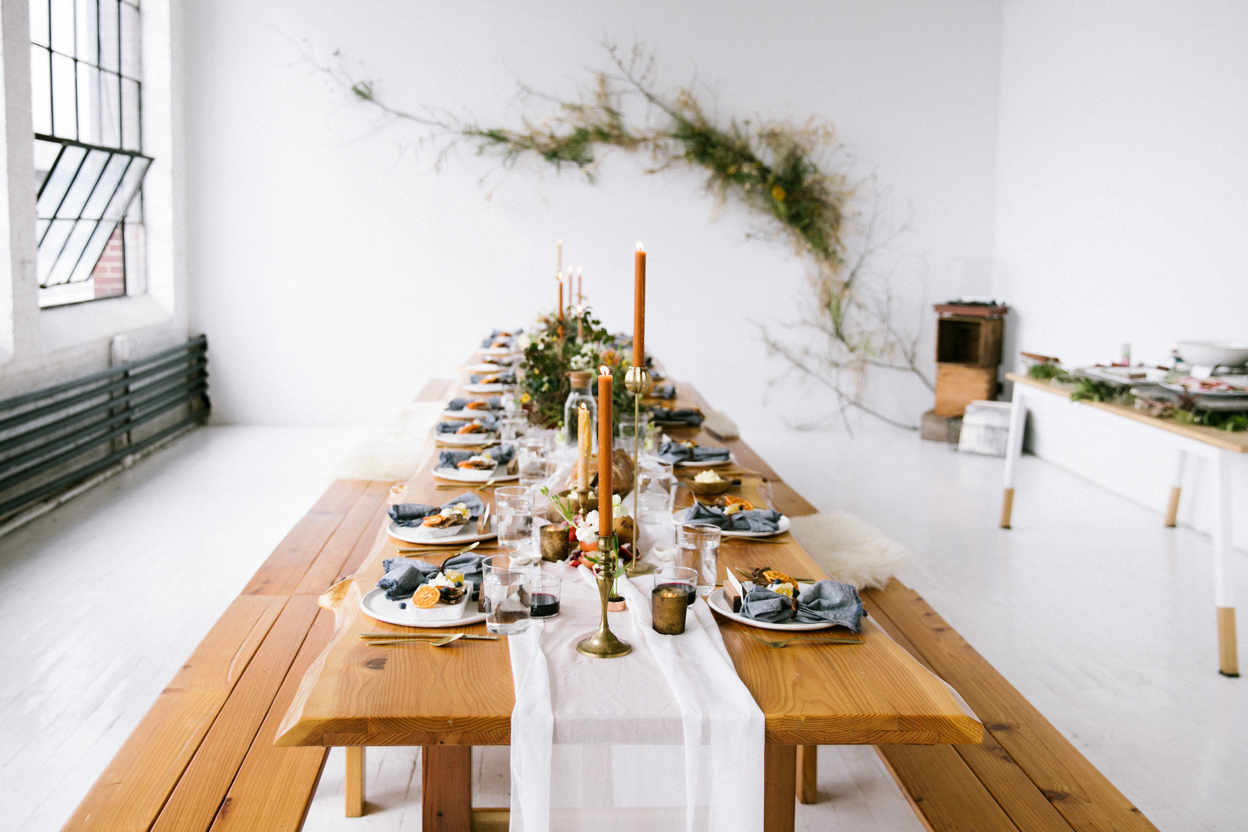 © Cottage Hill, LLC | How to Host Friendsgiving | cottagehill.co96.jpg