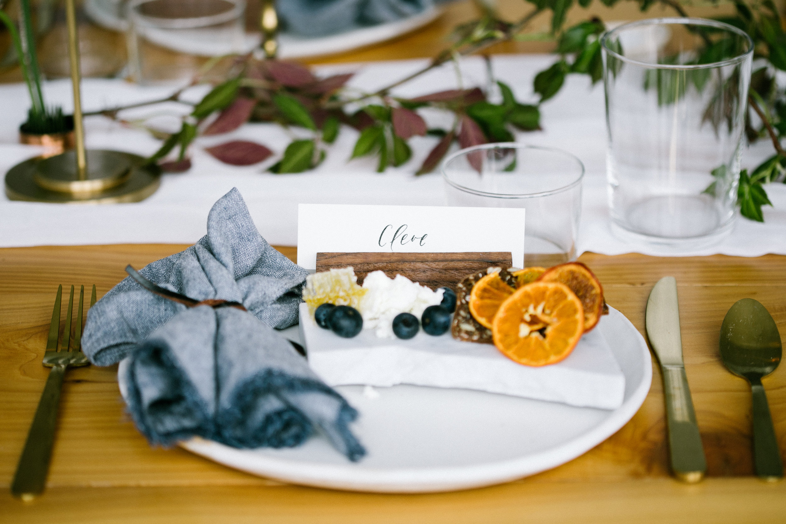 © Cottage Hill, LLC | How to Host Friendsgiving | cottagehill.co102.jpg