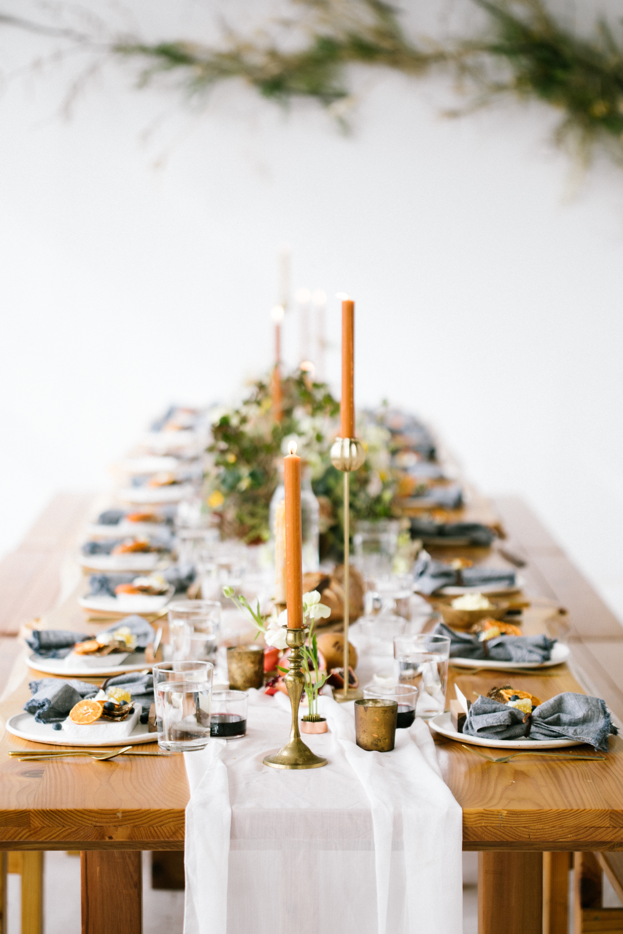 © Cottage Hill, LLC | How to Host Friendsgiving | cottagehill.co108.jpg