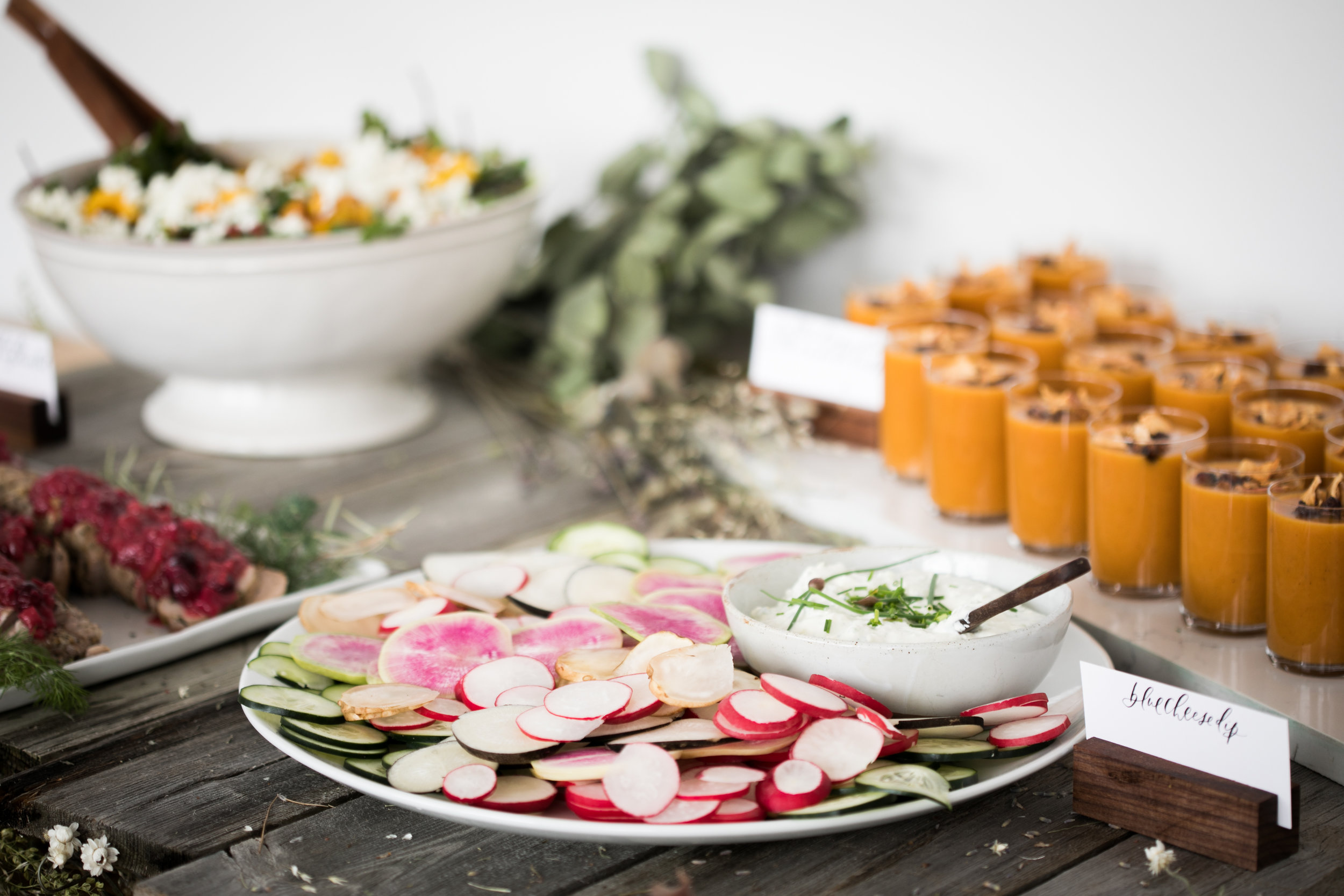 © Cottage Hill, LLC | How to Host Friendsgiving | cottagehill.co119.jpg