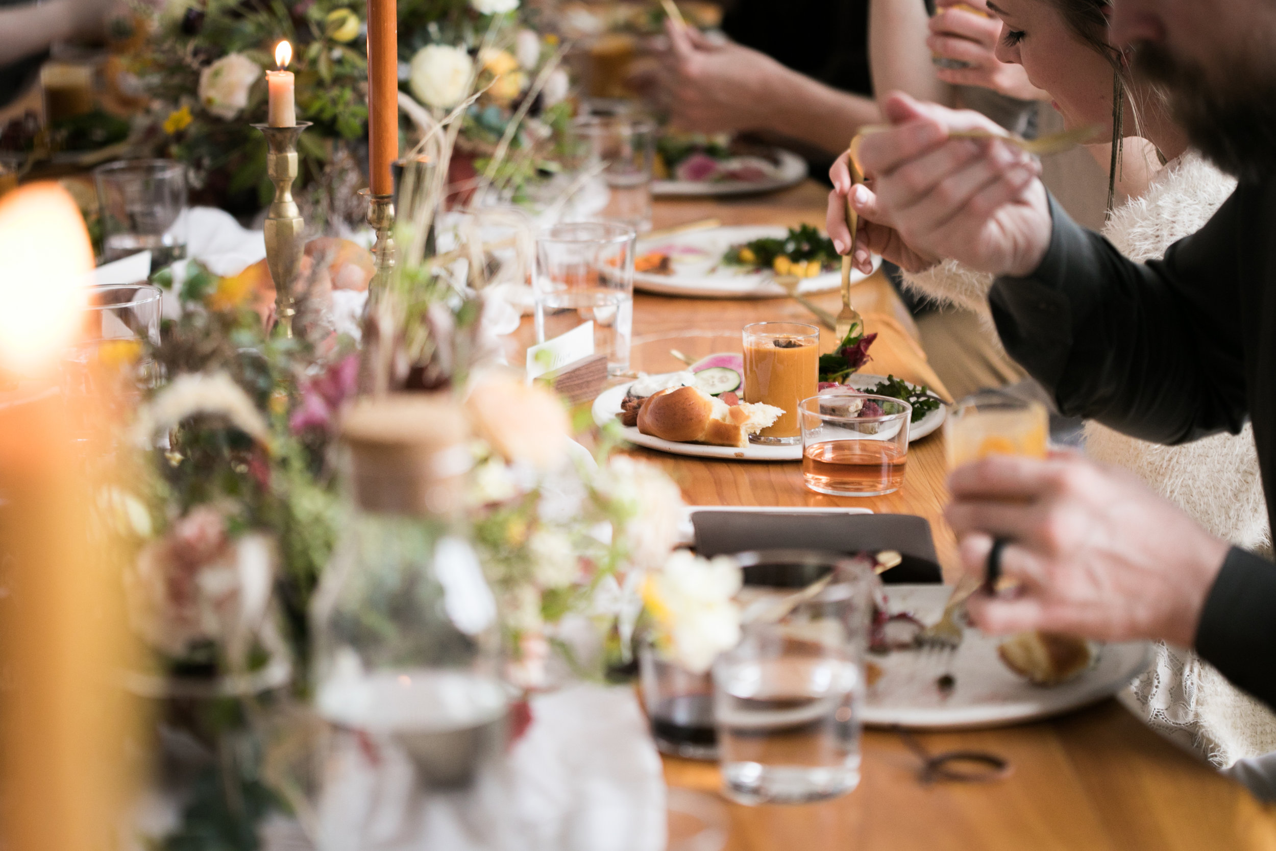 © Cottage Hill, LLC | How to Host Friendsgiving | cottagehill.co122.jpg