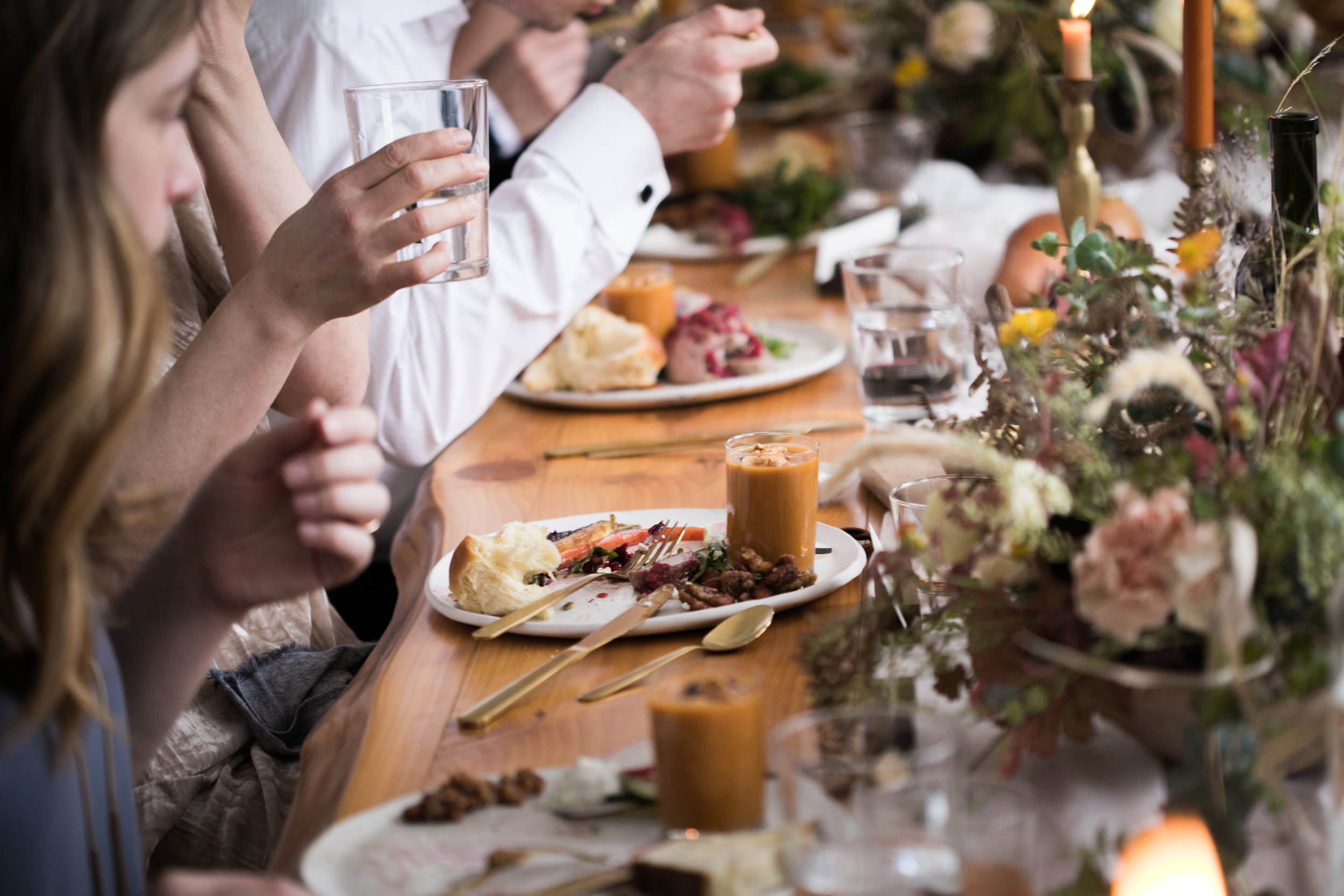© Cottage Hill, LLC | How to Host Friendsgiving | cottagehill.co123.jpg