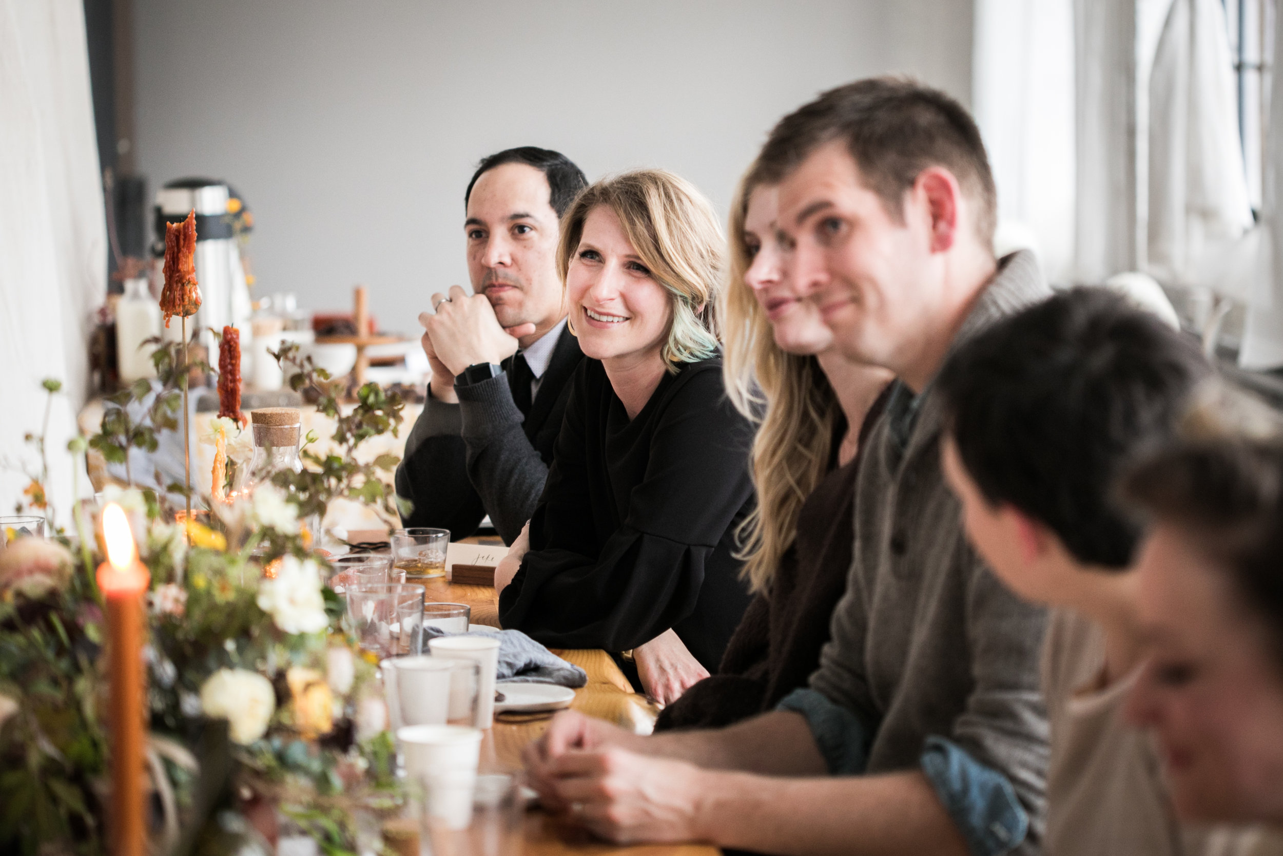 © Cottage Hill, LLC | How to Host Friendsgiving | cottagehill.co136.jpg