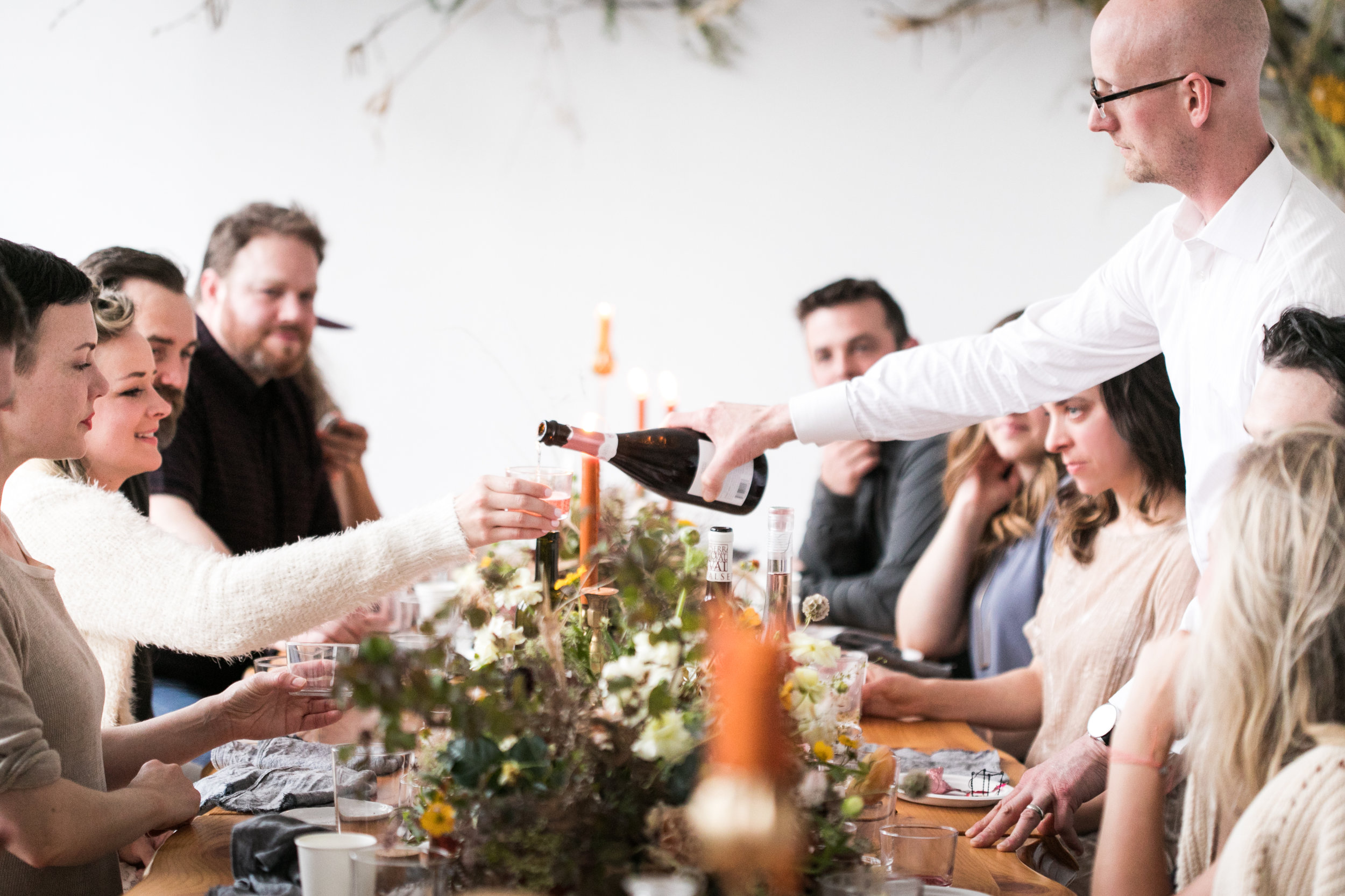 © Cottage Hill, LLC | How to Host Friendsgiving | cottagehill.co141.jpg