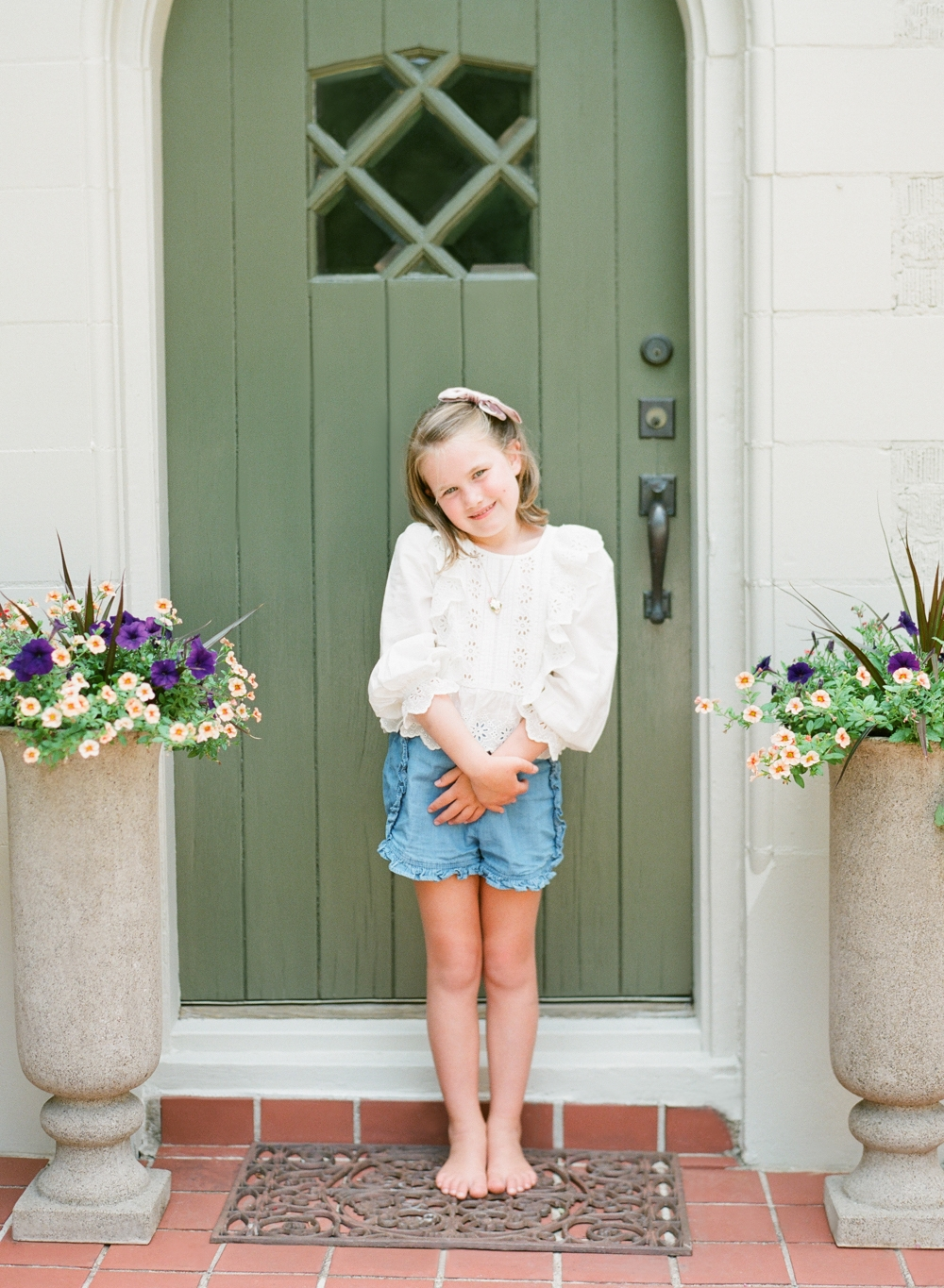 © Cottage Hill, LLC | Family Session at Home | cottagehill.co25.jpg