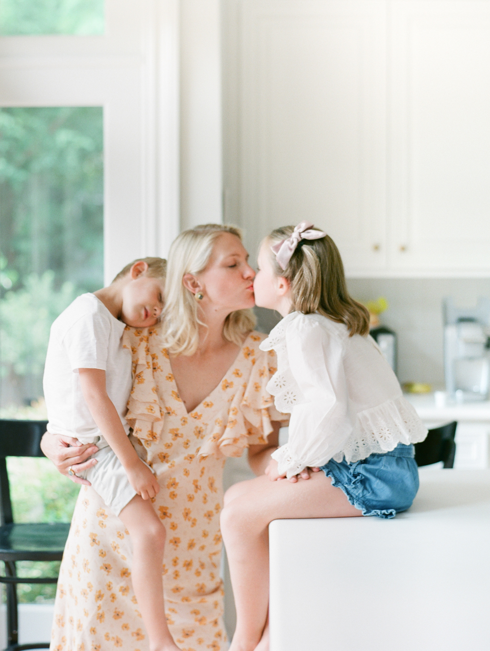 © Cottage Hill, LLC | Family Session at Home | cottagehill.co14.jpg