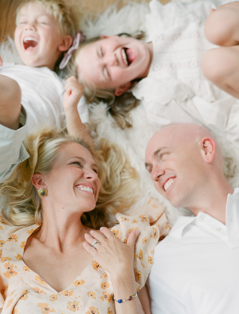 © Cottage Hill, LLC | Family Session at Home | cottagehill.co22.jpg