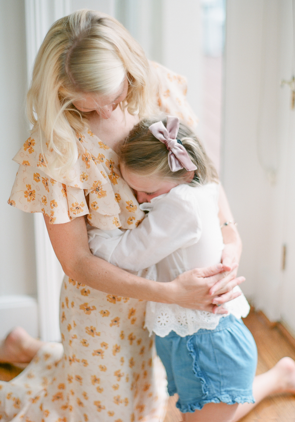 © Cottage Hill, LLC | Family Session at Home | cottagehill.co19.jpg