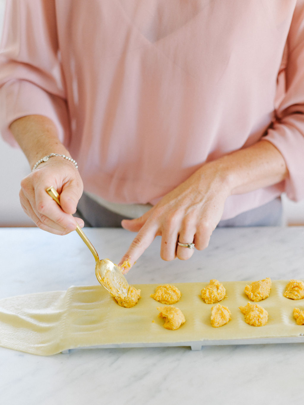 © Cottage Hill, LLC | Homemade Ravioli | cottagehill.co57.jpg