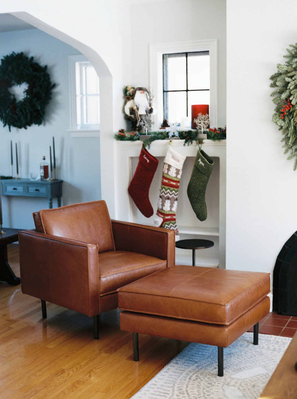 © Cottage Hill, LLC | Holiday Party Inspiration | cottagehill.co21.jpg