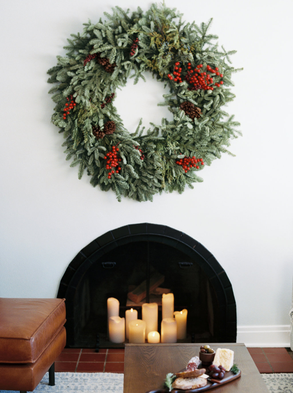 © Cottage Hill, LLC | Holiday Party Inspiration | cottagehill.co20.jpg