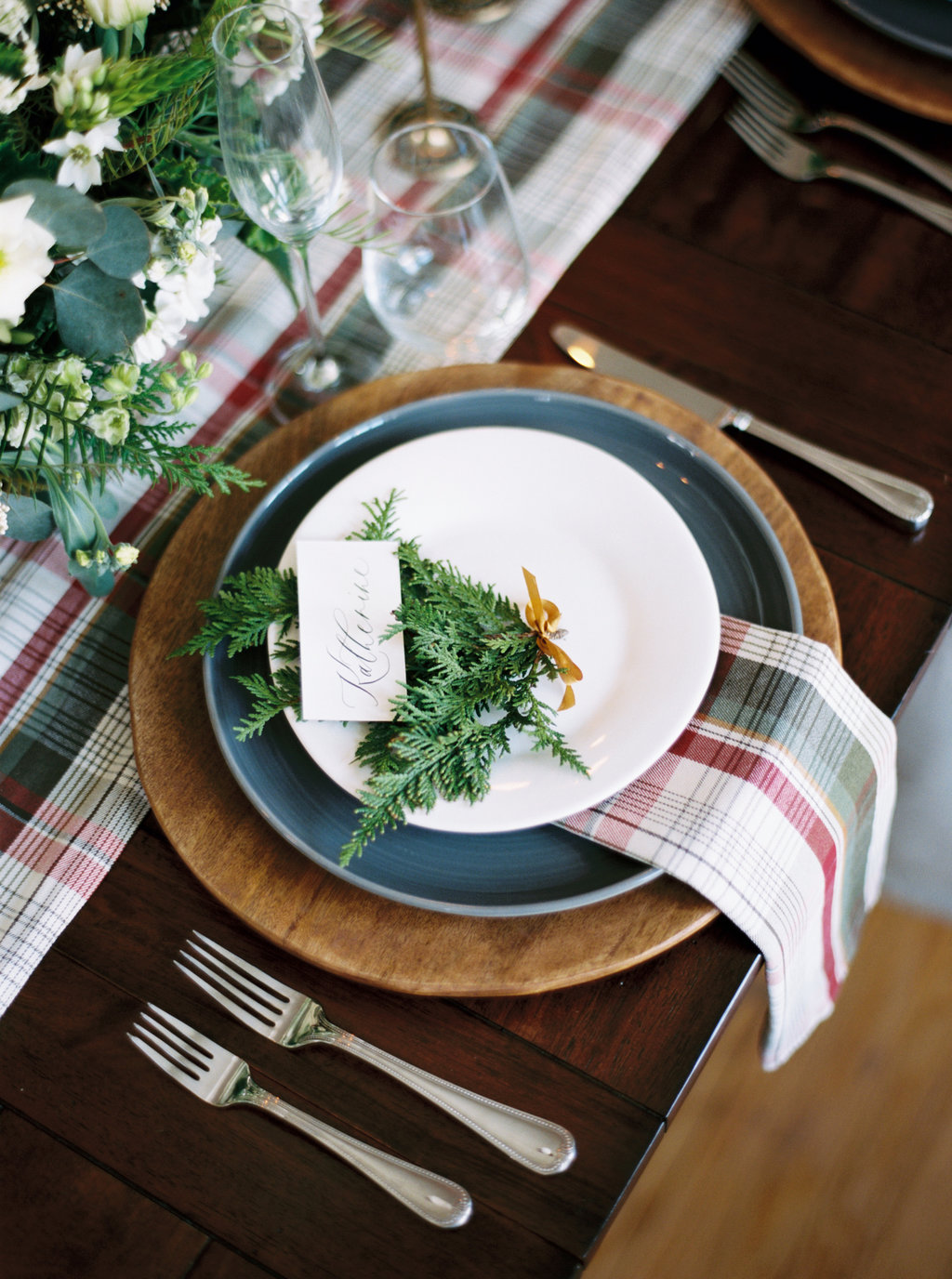 © Cottage Hill, LLC | Holiday Party Inspiration | cottagehill.co14.jpg