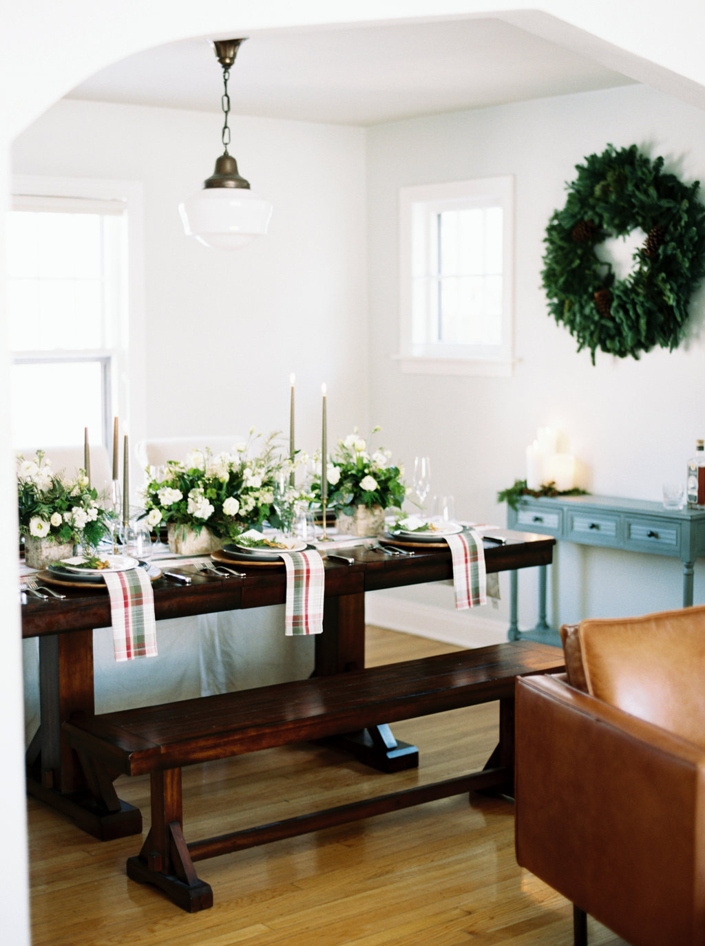 © Cottage Hill, LLC | Holiday Party Inspiration | cottagehill.co34.jpg