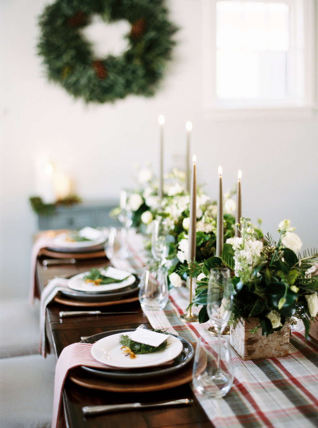 © Cottage Hill, LLC | Holiday Party Inspiration | cottagehill.co1.jpg