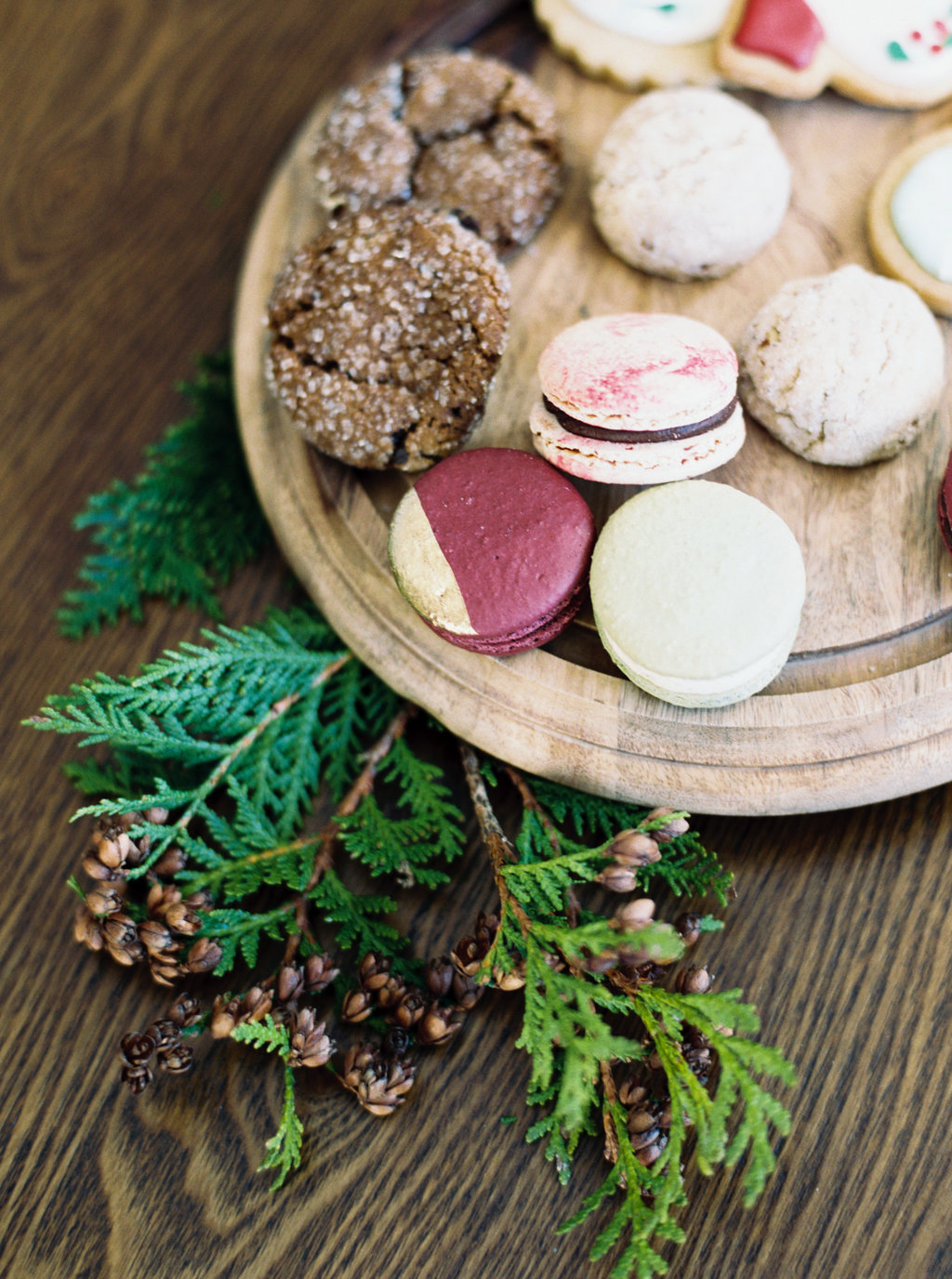 © Cottage Hill, LLC | Holiday Party Inspiration | cottagehill.co17.jpg