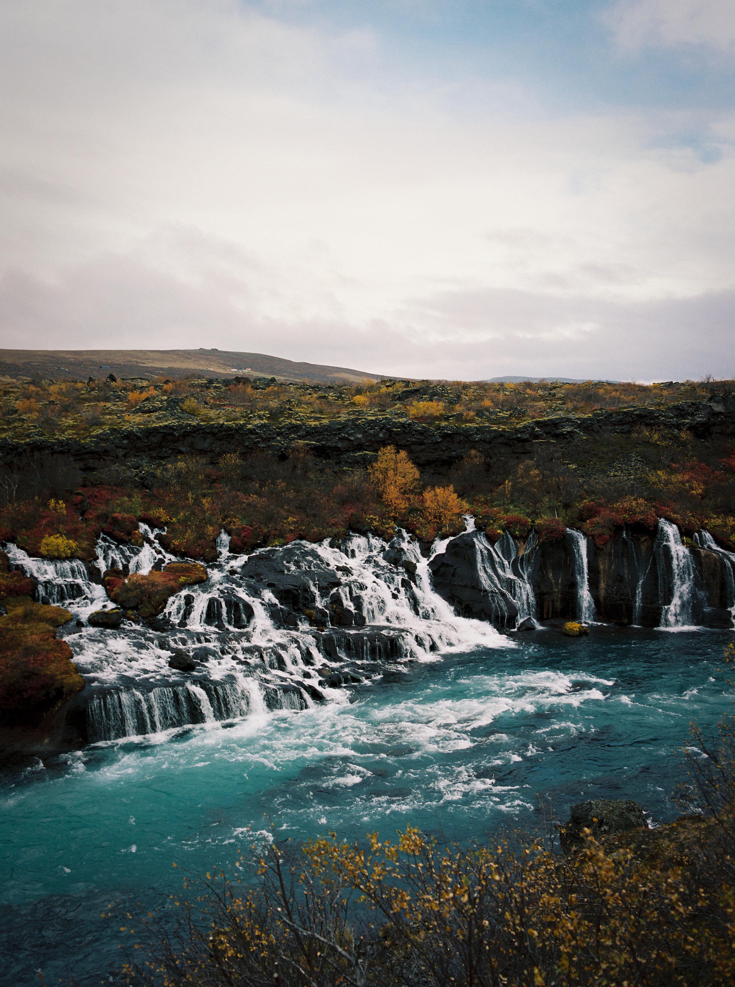 © Cottage Hill, LLC | Iceland Elopement | cottagehill.co18.jpg