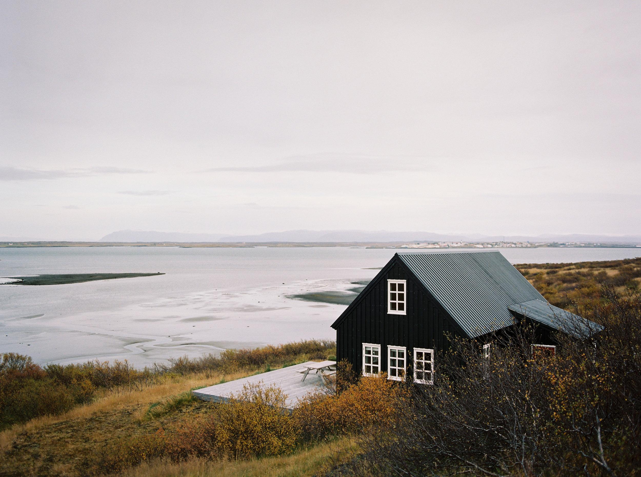 © Cottage Hill, LLC | Iceland Elopement | cottagehill.co21.jpg