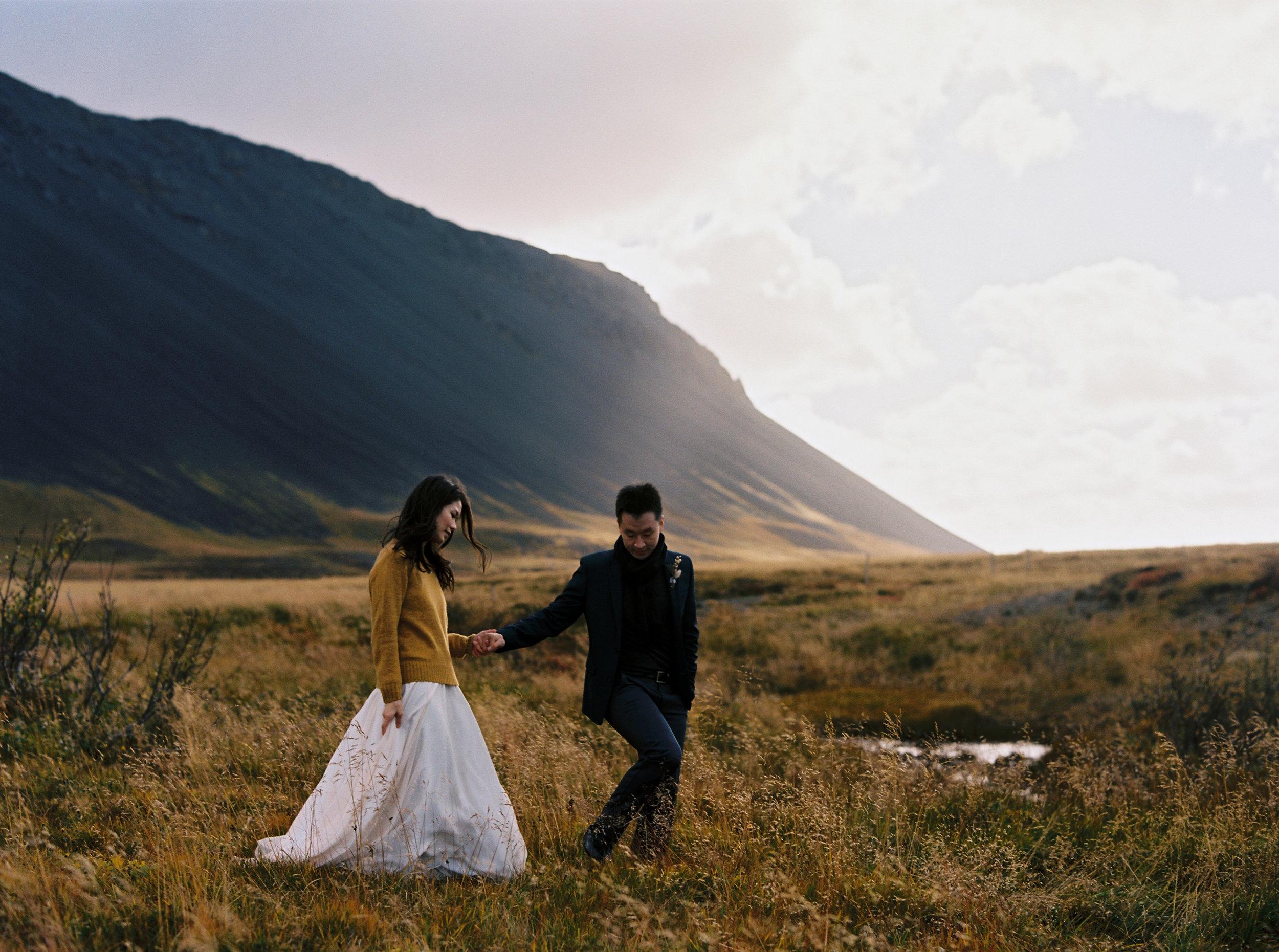 © Cottage Hill, LLC | Iceland Elopement | cottagehill.co59.jpg