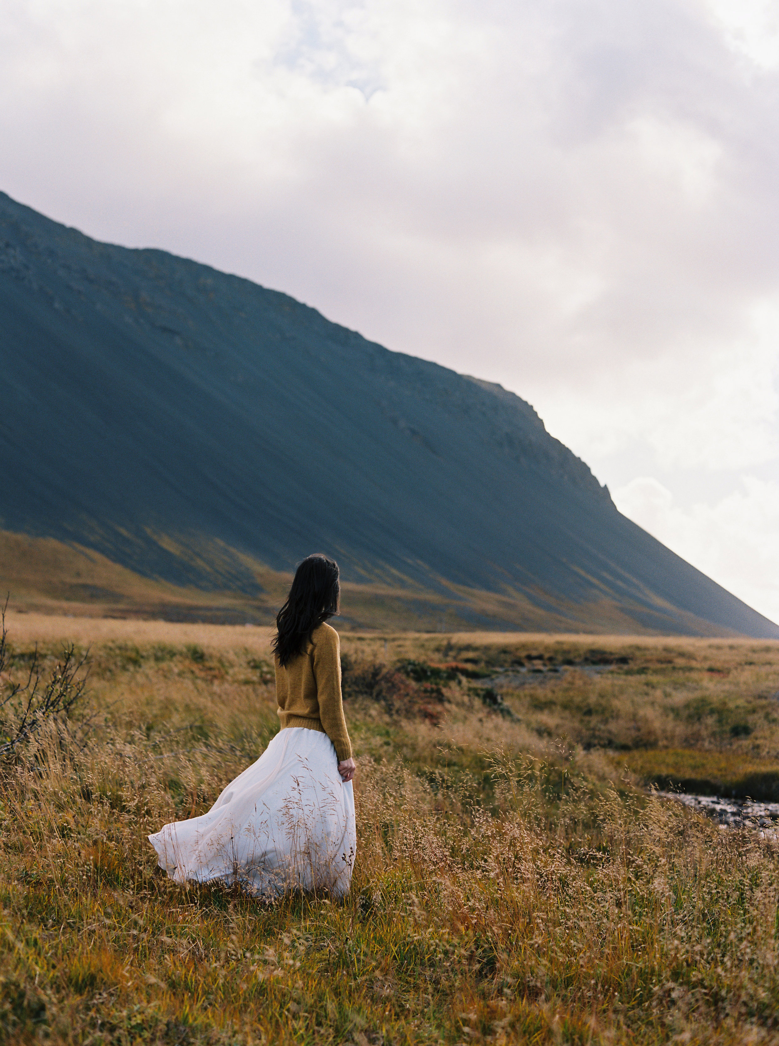 © Cottage Hill, LLC | Iceland Elopement | cottagehill.co67.jpg