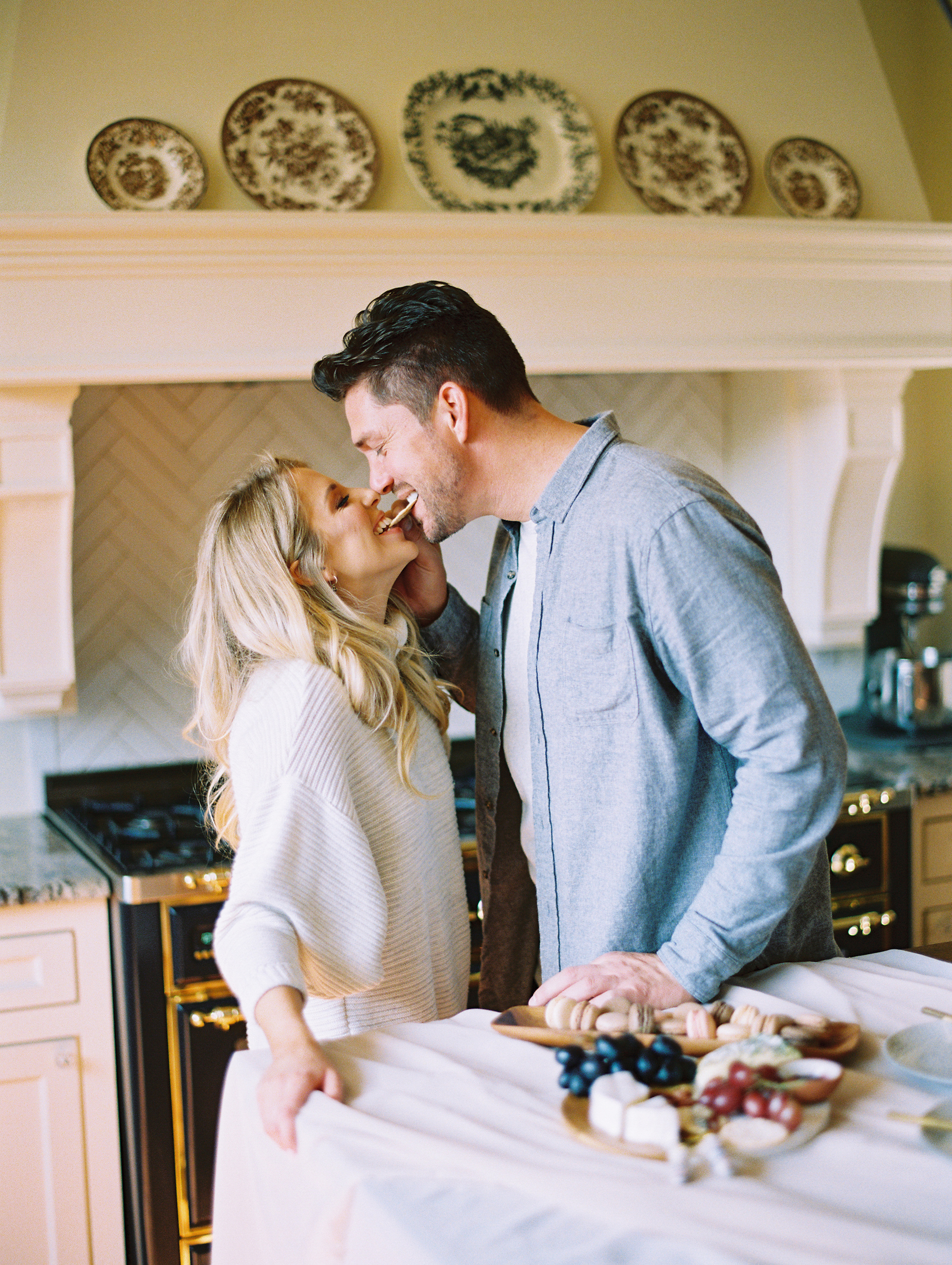 © Cottage Hill, LLC | Cozy Farmhouse Engagement | cottagehill.co24.jpg