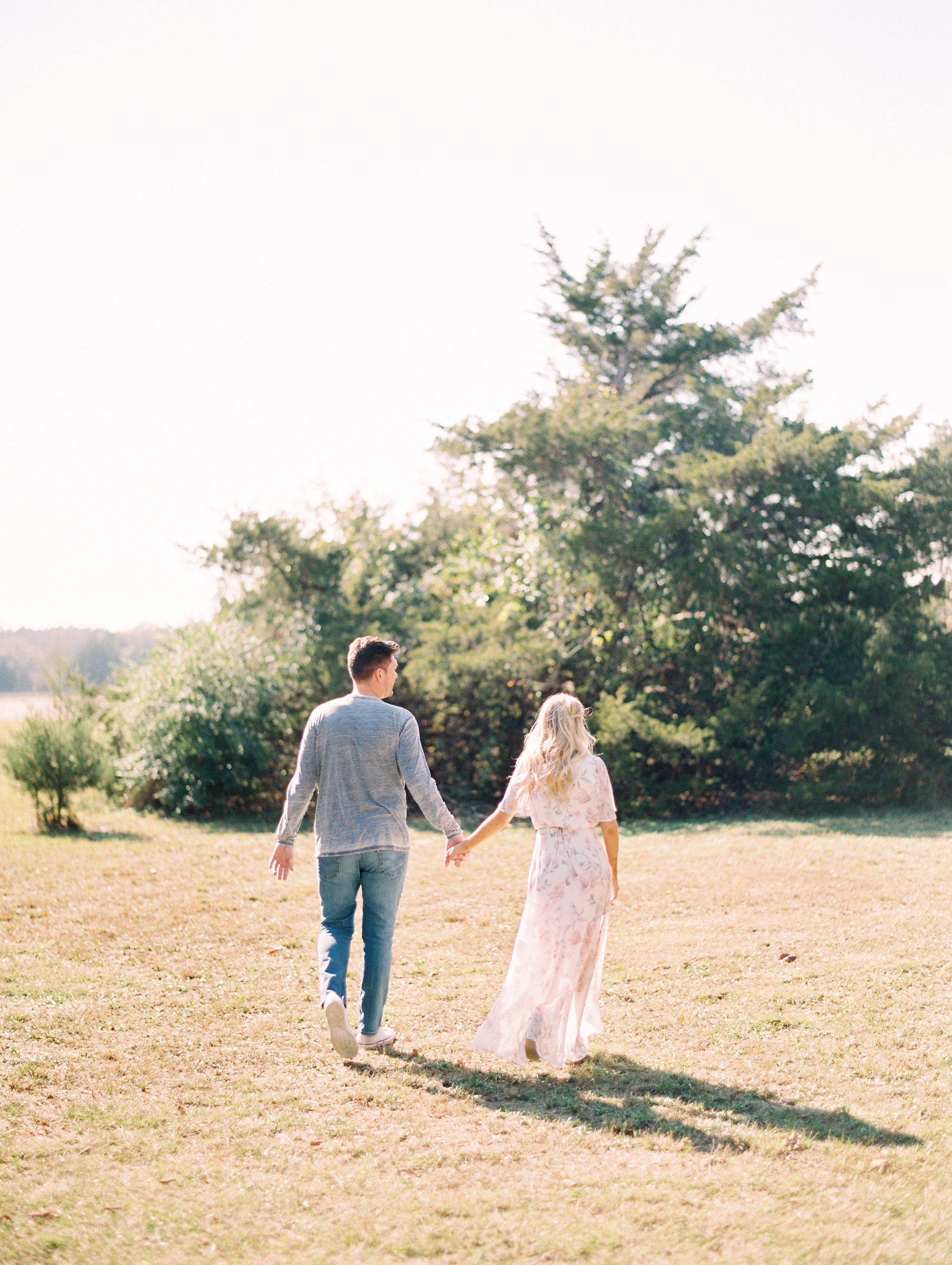 © Cottage Hill, LLC | Cozy Farmhouse Engagement | cottagehill.co33.jpg