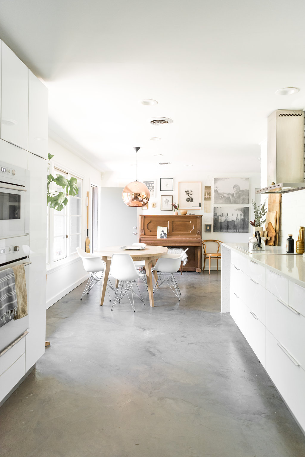 © Cottage Hill, LLC _ At Home with a Commerical Architect _ cottagehill.co88.jpg