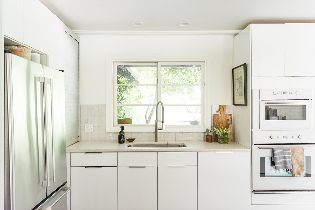 © Cottage Hill, LLC _ At Home with a Commerical Architect _ cottagehill.co101.jpg