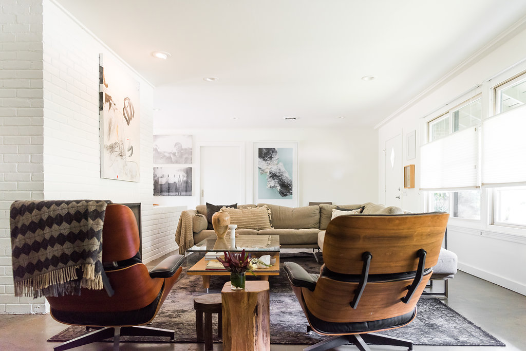 © Cottage Hill, LLC _ At Home with a Commerical Architect _ cottagehill.co103.jpg