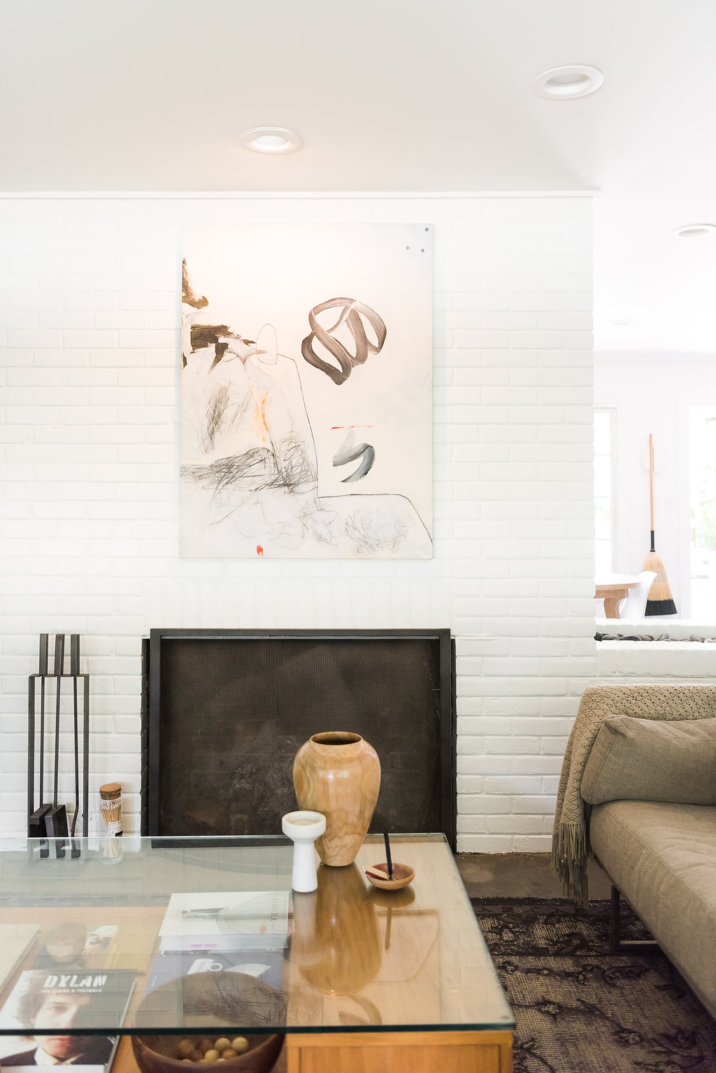 © Cottage Hill, LLC _ At Home with a Commerical Architect _ cottagehill.co104.jpg