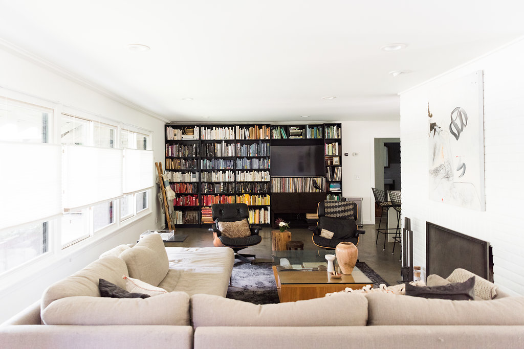 © Cottage Hill, LLC _ At Home with a Commerical Architect _ cottagehill.co134.jpg