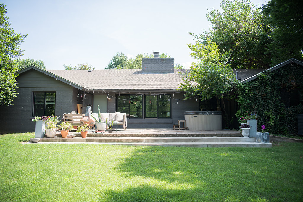 © Cottage Hill, LLC _ At Home with a Commerical Architect _ cottagehill.co149.jpg