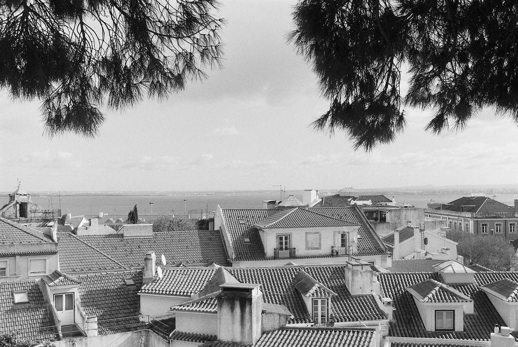© Cottage Hill, LLC | cottagehill.co | Lisbon on Film16.jpg