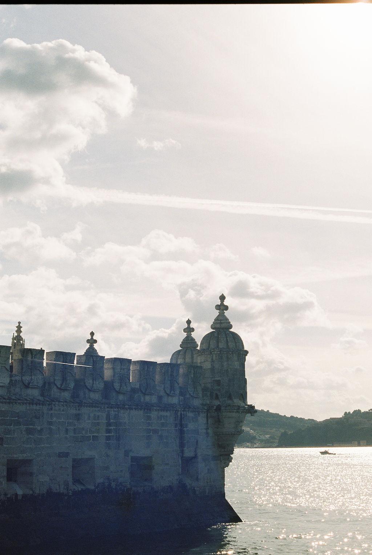 © Cottage Hill, LLC | cottagehill.co | Lisbon on Film46.jpg