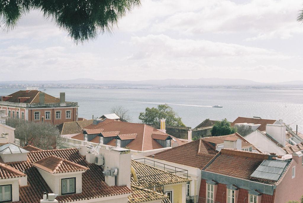 © Cottage Hill, LLC | cottagehill.co | Lisbon on Film52.jpg