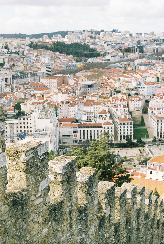 © Cottage Hill, LLC | cottagehill.co | Lisbon on Film63.jpg