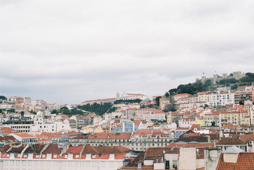 © Cottage Hill, LLC | cottagehill.co | Lisbon on Film84.jpg
