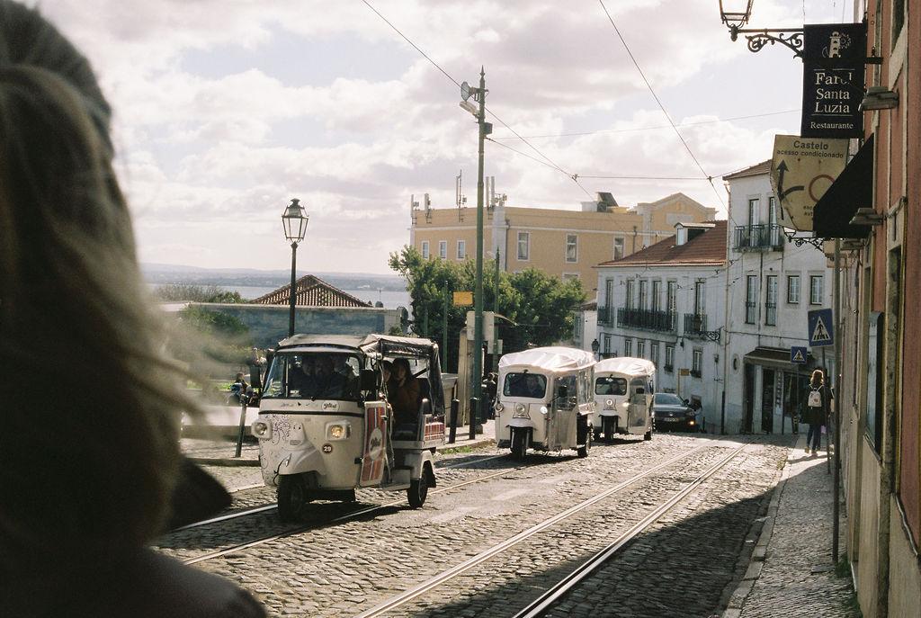 © Cottage Hill, LLC | cottagehill.co | Lisbon on Film91.jpg